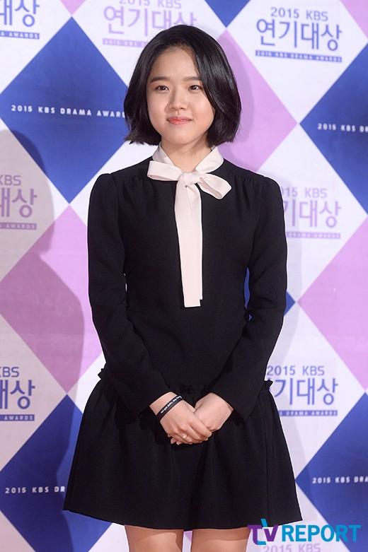 김향기 '신과 함께' 출연 확정…하정우와 호흡_이미지