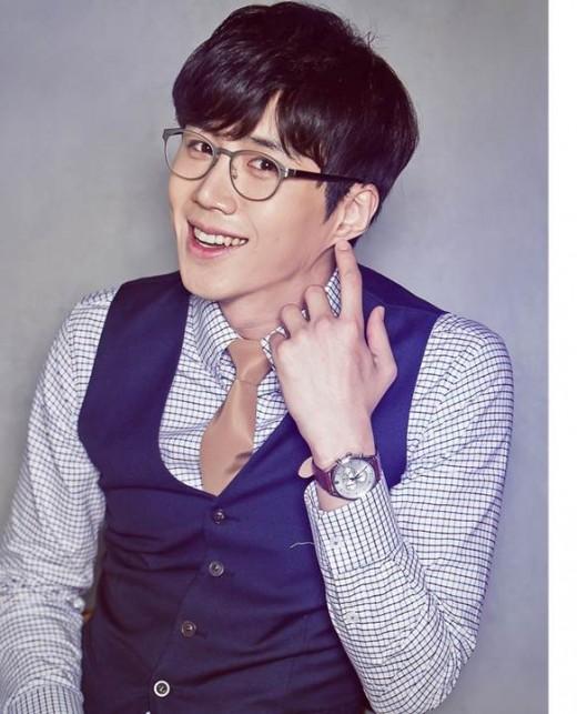 '최강배달꾼' 김선호, '김과장' 막내가 달라졌어요_이미지2