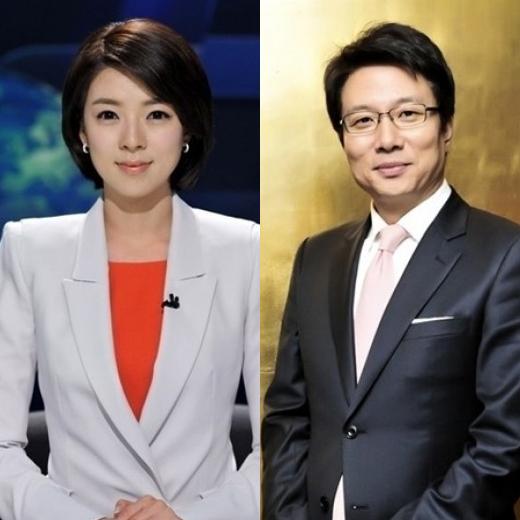 "MBC 최승호 사장 ""신동호·배현진 책임 물을 것""_이미지"