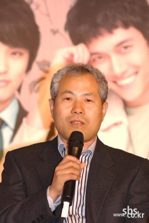 故 전기상 PD 누구? 이민호·이동욱·구혜선 발굴한 스타제조기_이미지