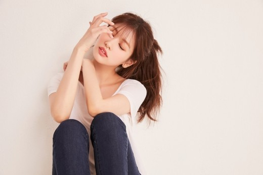 정소민, 청순하고 매혹적이고…여배우의 품격_이미지3