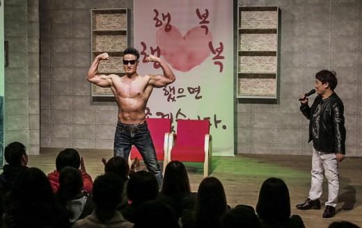 토크쇼 '알쓸건행', 2월 26일 대구 ct극장서 개최_이미지
