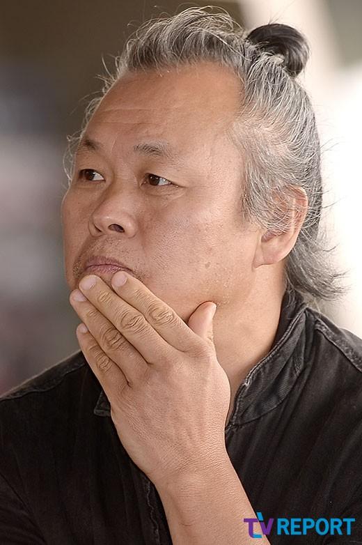 """""""영화와 나는 별개""""…김기덕 토악질나는 변명_이미지"""