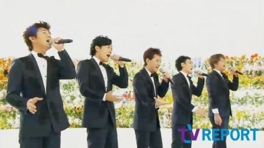 SMAP 해체소동 배후 K, 연락 두절…쟈니스와 결별 수순_이미지