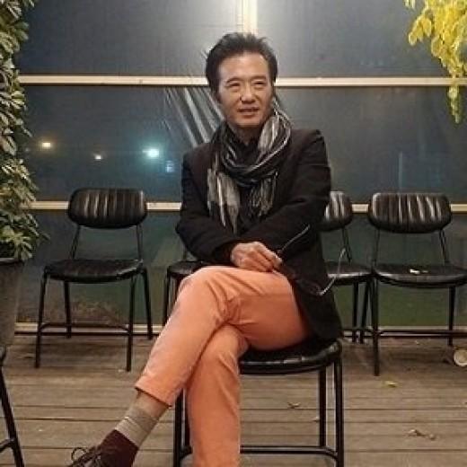 """배우 조성규 """"조민기 빈소 연기자 다 어디로..분바른 연예인""""_이미지"""