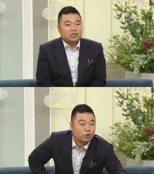 """""""아내 황규림 유언장 충격""""…'아침마당' 정종철, '옥주부' 된 이유_이미지"""