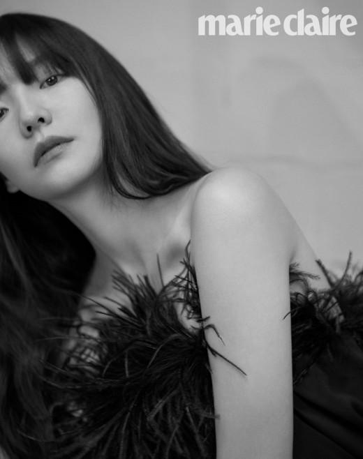 도화지 같은 그녀, '소공녀' 이솜 _이미지2