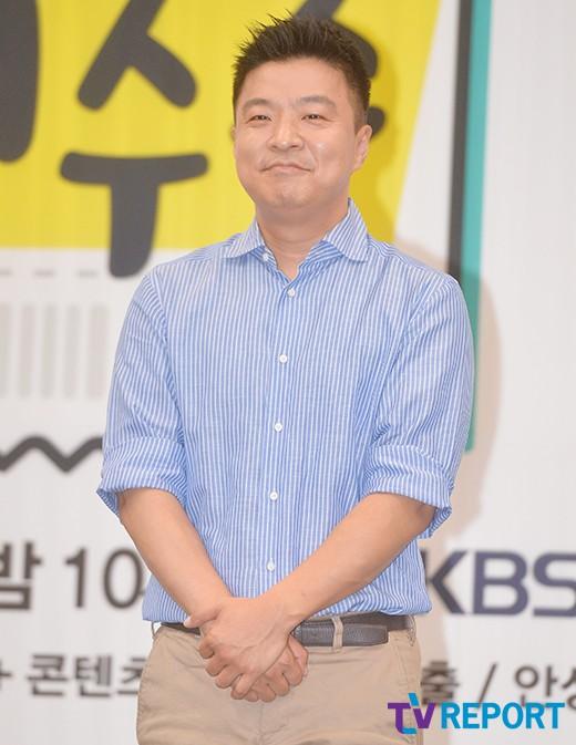 '김생민 성추행'이 불러온 나비효과_이미지