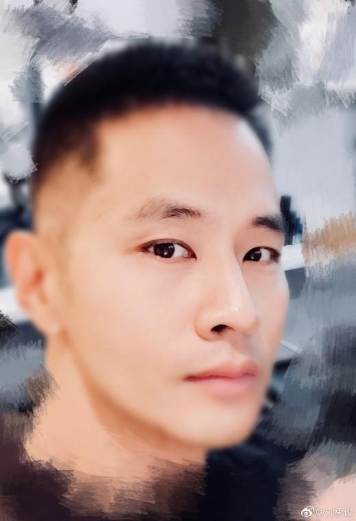 """유승준, 하와이 화산 폭발에 """"저희 가족은 괜찮아요""""_이미지"""