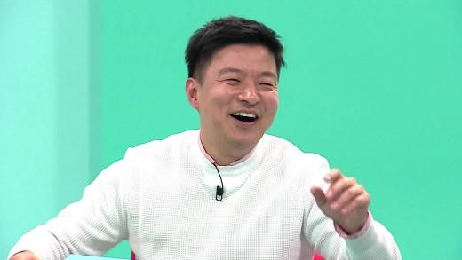 김생민 성추행→이영자 불참…'전참시' 두 번의 논란 _이미지2