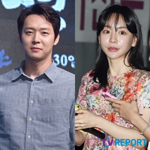 #더블데이트 #거짓말…박유천·황하나, 의문만 남은 결별 _이미지