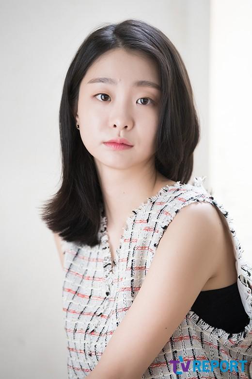 김다미, 영화배우 브랜드평판 1위…김태리 2위_이미지