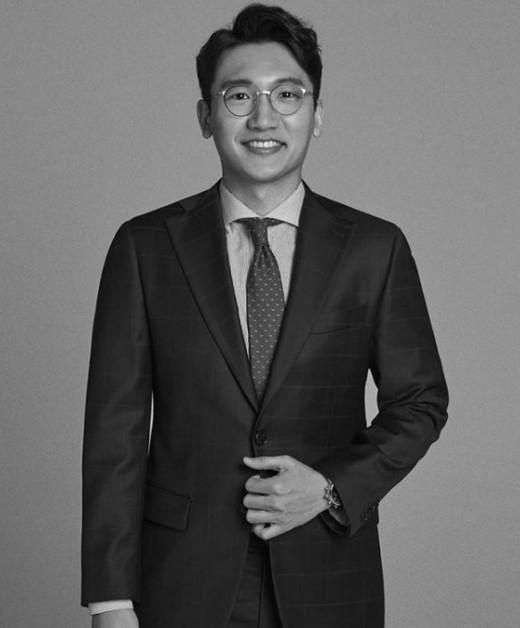 """장천 """"성폭행 변호사 아냐…허위 유포 법적대응"""" _이미지"""
