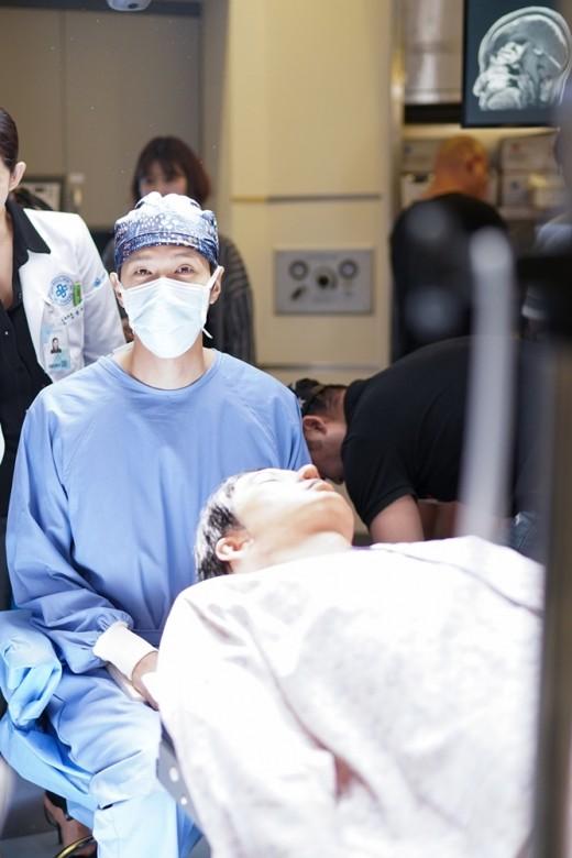 '사생결단로맨스' 지현우, 연기X비주얼X분위기 열일_이미지