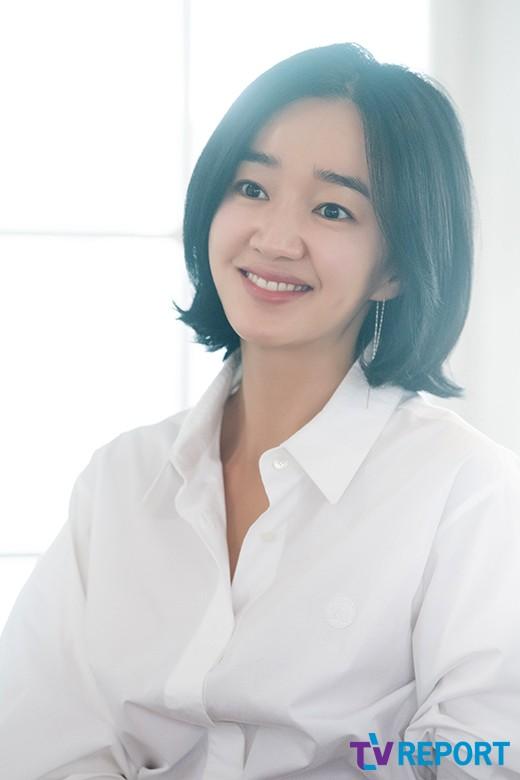 """'상류사회' 수애 """"이진욱과 파격 베드신..두렵지 않았다"""""""