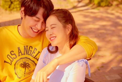 박보영♥김영광 '너의 결혼식'은 어떻게 1040 모두 홀렸나_이미지