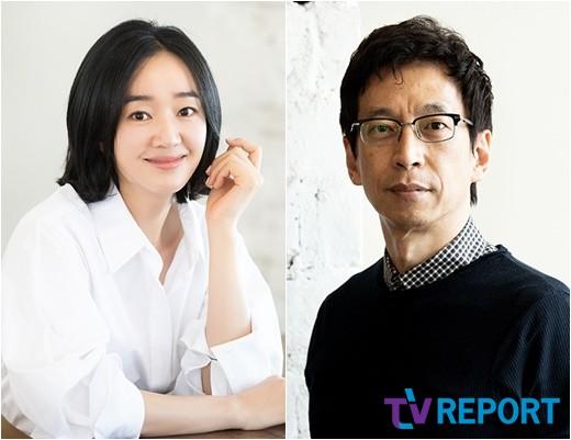 '상류사회' 수애x변혁 감독 오늘(28일) '나이트라인' 출연확정_이미지