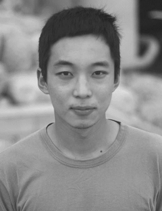 '강남미인' 밉상선배 오희준, 영화 '엑시트' 합류…조정석·임윤아와 호흡_이미지