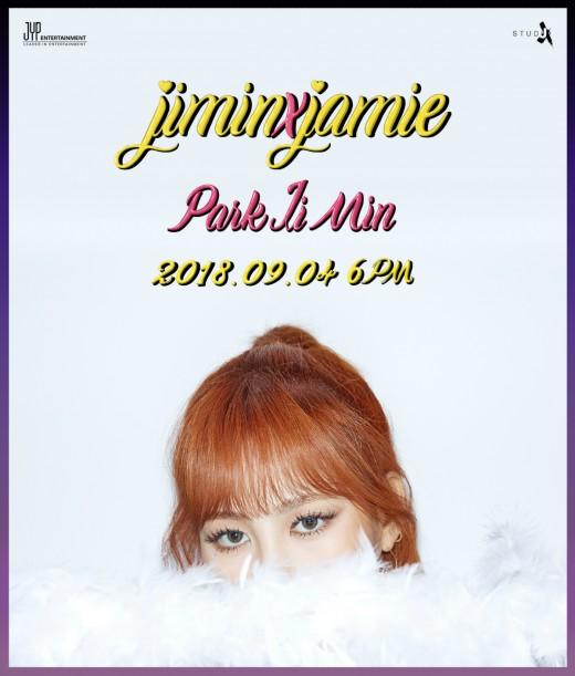 'April Fools (0401)'…몽환적인 솔로 박지민