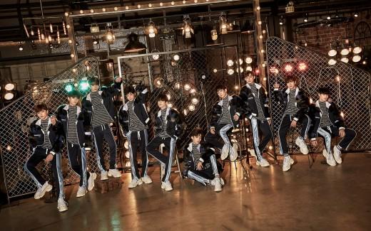 """""""글로벌 소통""""…TRCNG, 9월 어플리케이션 출시"""