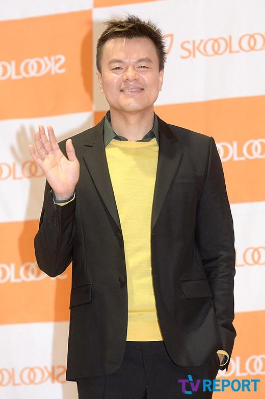 박진영, 아내 임신 소식 전해…변화가 안겨줄 '새로운 인생'