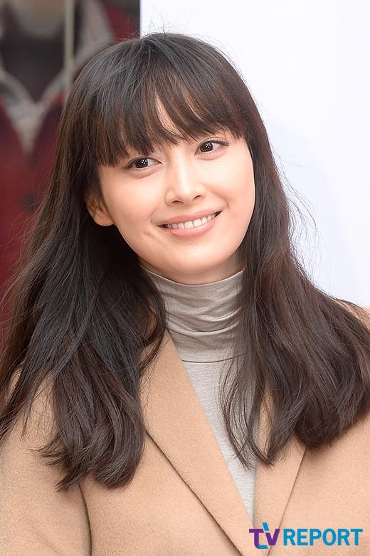 이나영 복귀작 '뷰티풀 데이즈' BIFF 개막작…폐막작은 '엽문 외전'_이미지
