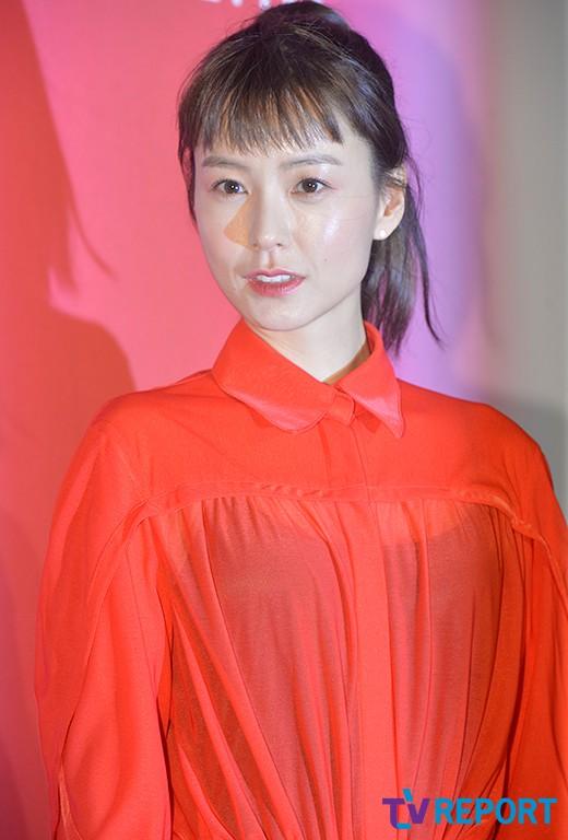 정유미, '82년생 김지영' 출연 확정→네티즌 설전→SNS 악플까지 등장 _이미지