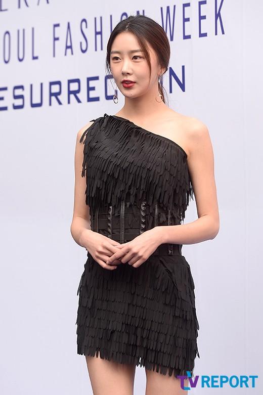 """수빈 측 """"과로로 병원 입원…스케줄 전면 취소"""""""