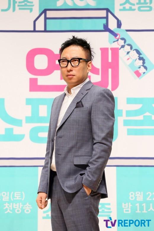 """""""시즌4 온다"""" '해피투게더', 개편 확정→박명수 하차→시기 미정 _이미지3"""