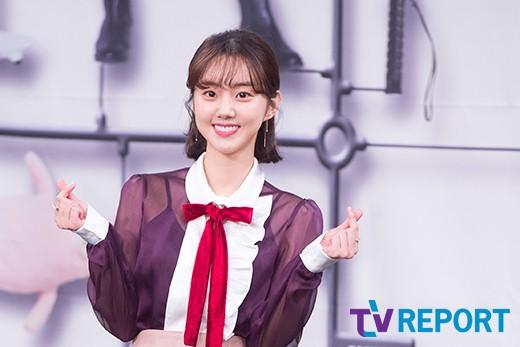 '같이 살래요' 박세완, KBS '땐뽀걸즈' 원톱 주인공…대세 배우로 우뚝_이미지