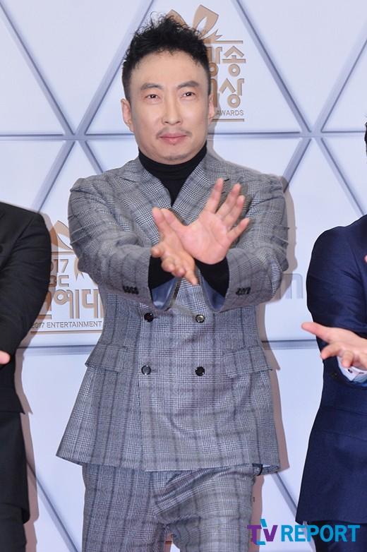 """KBS 측 """"'해피투게더' 시즌4로 개편…박명수·엄현경 하차"""" _이미지"""