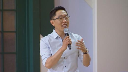 """'오늘밤' PD 김제동 """"좌편향은 오해, 중립 의미 지킬 것""""_이미지"""