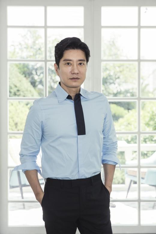 """'물괴' 김명민 """"'조선명탐정4' 제작? 전혀 계획 없다""""_이미지"""