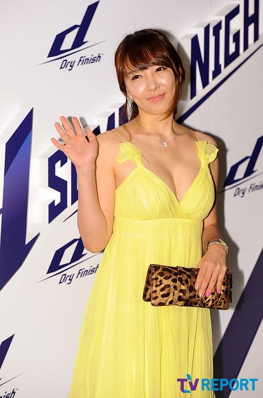 '9월의 신부' 민영원은 누구? '꽃남' 출신 배우 겸 카레이서_이미지