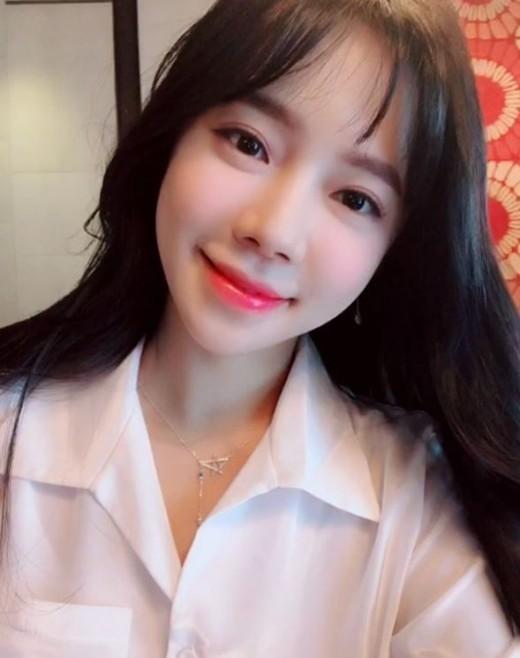 """배효원 스토킹男, 반성하는 거 맞나…""""자결하겠다"""" 네티즌과 설전"""