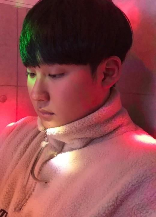 인디 임재현, 오늘(25일) 정식 데뷔한다