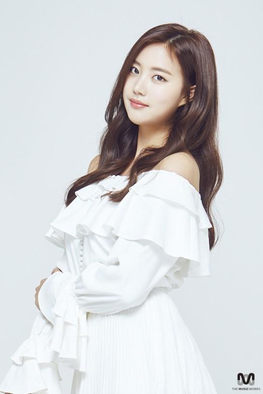 """""""역시 탄산보컬"""" '프로듀스48' 윤해솔, '첫사랑 two' 피처링"""