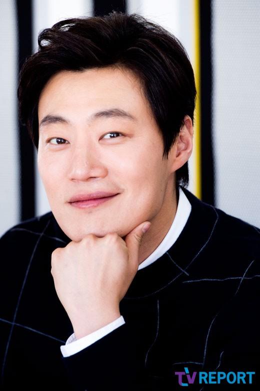 [단독] 이희준 '남산의 부장들' 출연 확정..이병헌과 대립각