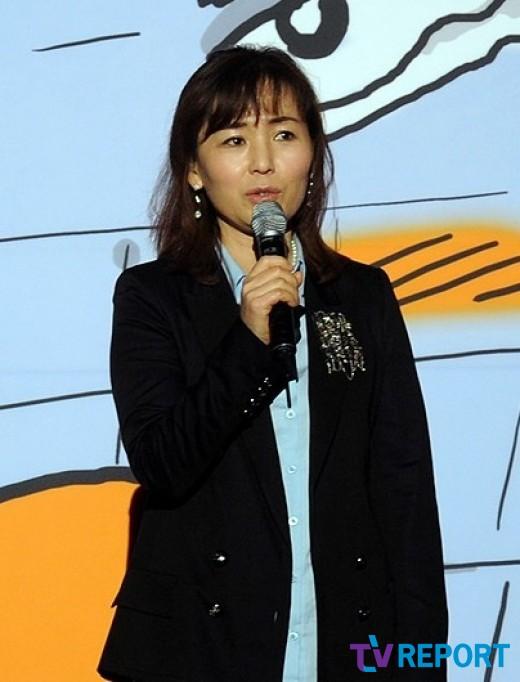 """공지영 작가, 이재명 관련 김부선 음성 파일 유출에 """"어이없다""""_이미지"""