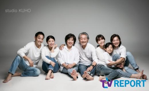 """배우 전진우 """"김미림의 밝고 긍정적인 모습에 반해 결혼 결심"""" _이미지3"""