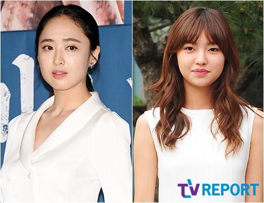 """""""제작진과 이견 vs 갈등""""…'타짜3' 김민정→최유화, 여주인공 교체"""