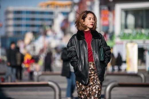 '미쓰백' 한지민 런던 동아시아영화제 여우주연상 수상..레드카펫 밟는다