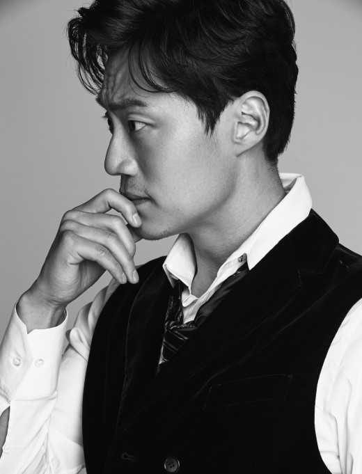 배우 이희준, 감독으로 인정받았다…단편영화 '병훈의 하루' 수상 쾌거