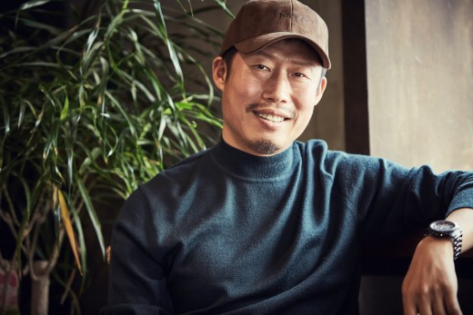 """'완벽한 타인' 유해진 """"'삼시세끼' 그립다..애정 큰 프로그램"""""""