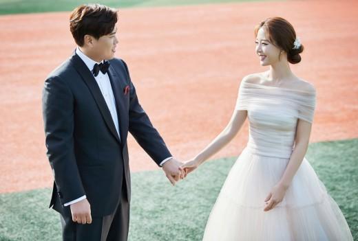 배지현, 오늘(20일) 남편 류현진과 동반귀국_이미지2