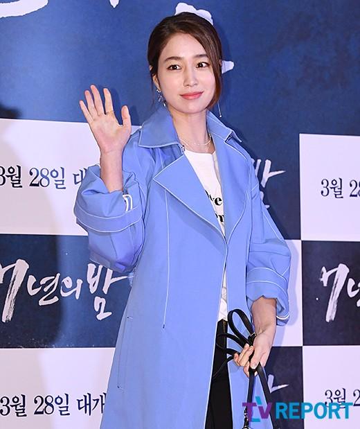[단독] '이병헌♥' 이민정, 결혼 생활 입연다…'미우새' 스페셜 MC_이미지