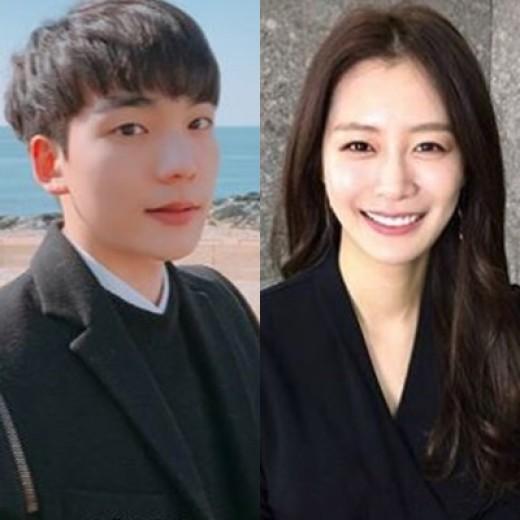 '하시2' 정재호·송다은, 공식 커플→5개월만 결별→2막 응원