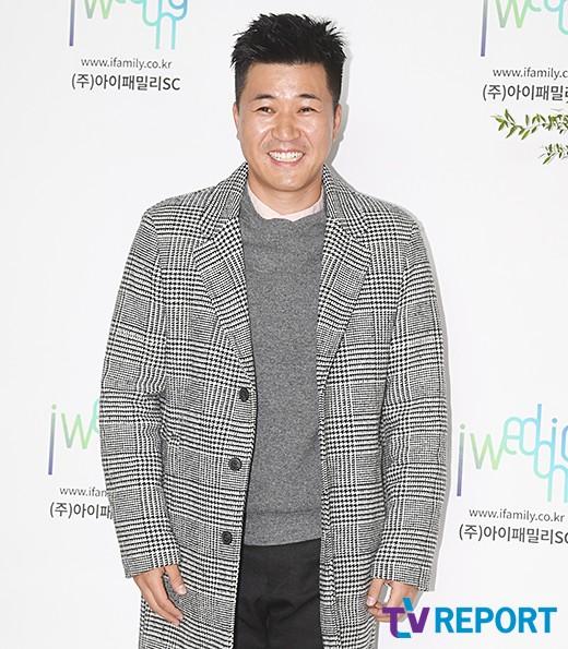 [단독] 김종민, '옥탑방의 문제아들' 출격…'뇌순남'→'뇌섹남' 도전