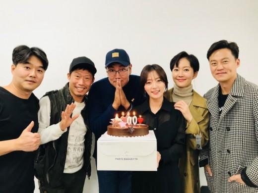 '완벽한 타인' 7일만에 200만 돌파..올해 코미디 영화 신기록