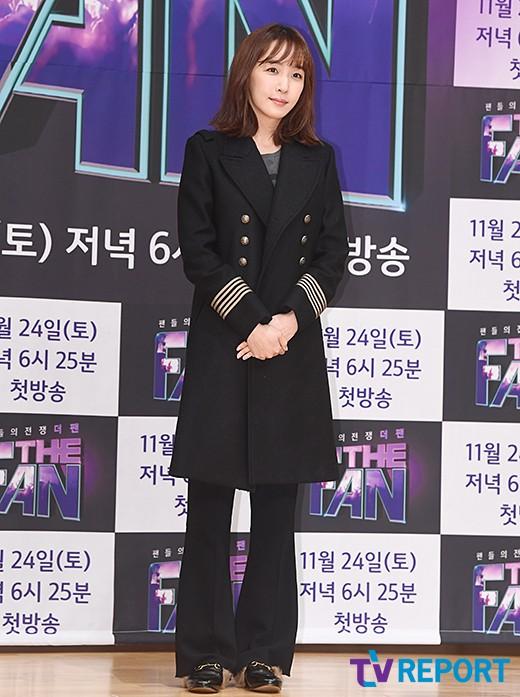 김이나 '단아한 자태'